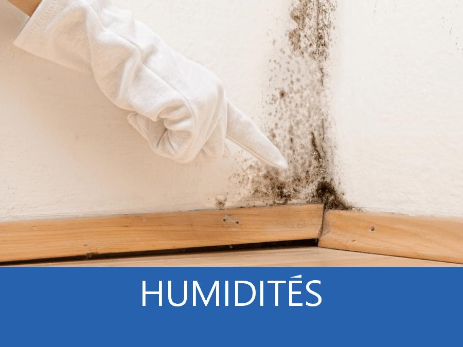 expertise humidité 75, expert humidité Paris, cause moisissure 75, solutions humidité Paris,