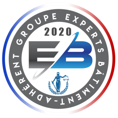 Groupe Experts Bâtiment 75
