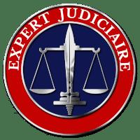 Expert de justice 75, expert judiciaire 75,